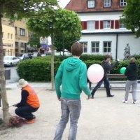 Outdoor Action in der fränkischen Schweiz 2012_9