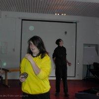 WiLa 2012_40