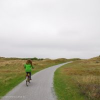 Schiermonnikoog 2013_12
