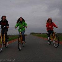 Schiermonnikoog 2013_41