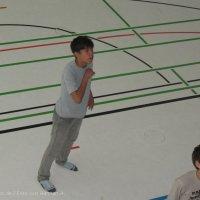 Ostercamp 2014_17