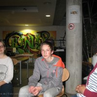 Ostercamp 2014_52