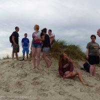 Schiermonnikoog 2014_11