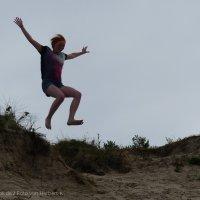 Schiermonnikoog 2014_18