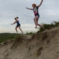 Schiermonnikoog 2014_28