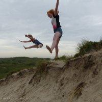 Schiermonnikoog 2014_29