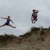 Schiermonnikoog 2014_31
