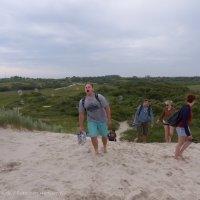 Schiermonnikoog 2014_5