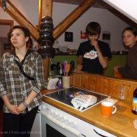 Seminar Campplanung mal richtig 2014_11