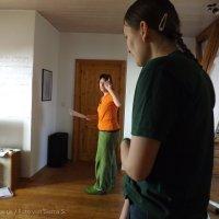 Seminar Campplanung mal richtig 2014_15