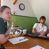 Seminar Campplanung mal richtig 2014_23