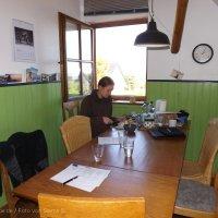 Seminar Campplanung mal richtig 2014_30