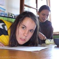 Seminar Campplanung mal richtig 2014_36