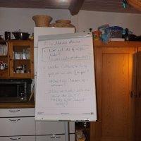 Seminar Campplanung mal richtig 2014_6