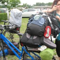 Sommercamp 2014_44
