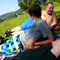 Action Camp in der fränkischen Schweiz_15