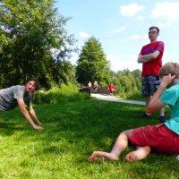 Action Camp in der fränkischen Schweiz_16
