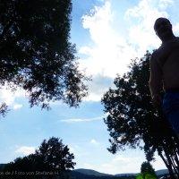 Action Camp in der fränkischen Schweiz_19