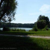 Action Camp in der fränkischen Schweiz_2