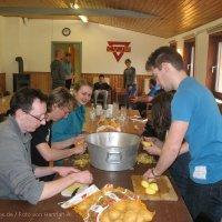 Ostercamp 2015_2