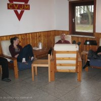 Ostercamp 2015_44