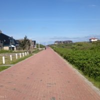 Schiermonnikoog 2015_10