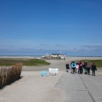 Schiermonnikoog 2015_24