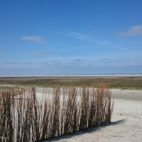 Schiermonnikoog 2015_25