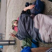 Schiermonnikoog 2015_34