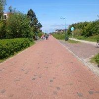 Schiermonnikoog 2015_9