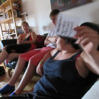 Vorstandsseminar 2015_27