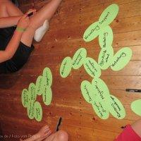 Vorstandsseminar 2015_5