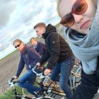 Schiermonnikoog 2016_12