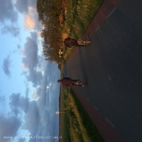 Schiermonnikoog 2016_17
