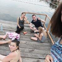 Sommercamp 2016_2