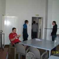 Ostercamp_19