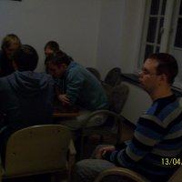 Ostercamp_25