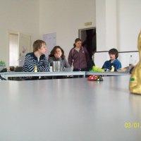 Ostercamp_44