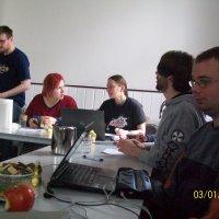 Ostercamp_49