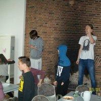 Ostercamp_50